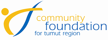 Tumut Community Foundation : Home